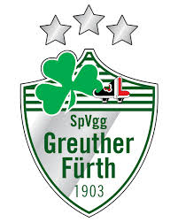 Greuther-Frth