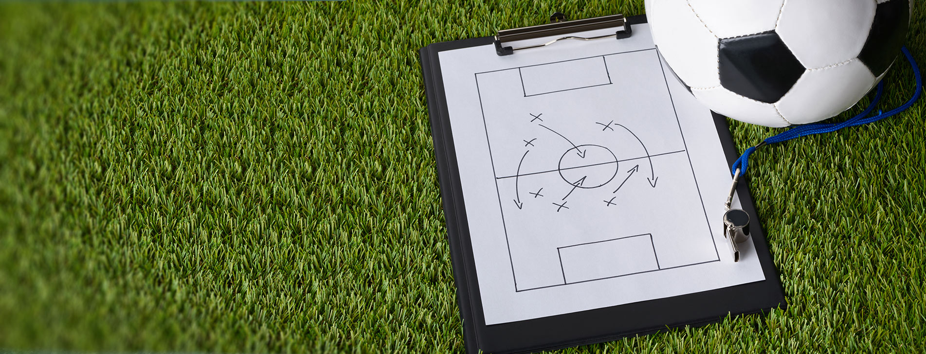 Bund Deutscher Fußball-Lehrer e.V. - BDFL